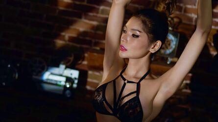 photo of JennyZhang