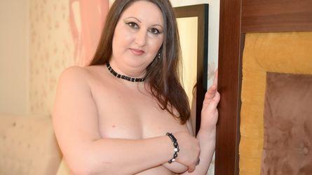 JessicaScarlet