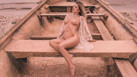 Смотреть порно live jasmin com онлайн бесплатно
