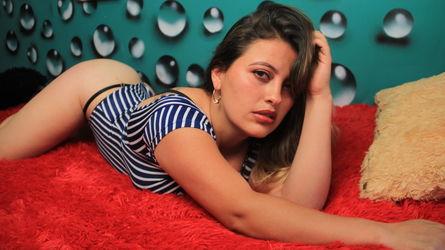 photo of AngelaGonzalez