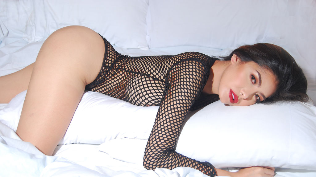 Watch the sexy ASIANAFFAIRXXX from LiveJasmin at GirlsOfJasmin