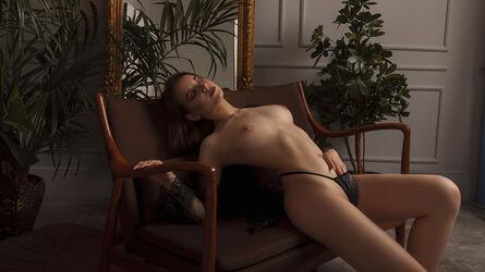 photo of JodyBrent