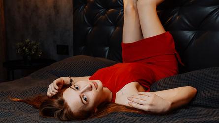 photo of MilenaSuny