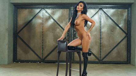photo of RaquelleRain
