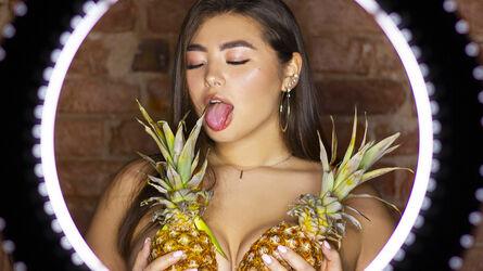 photo of BellaGajos