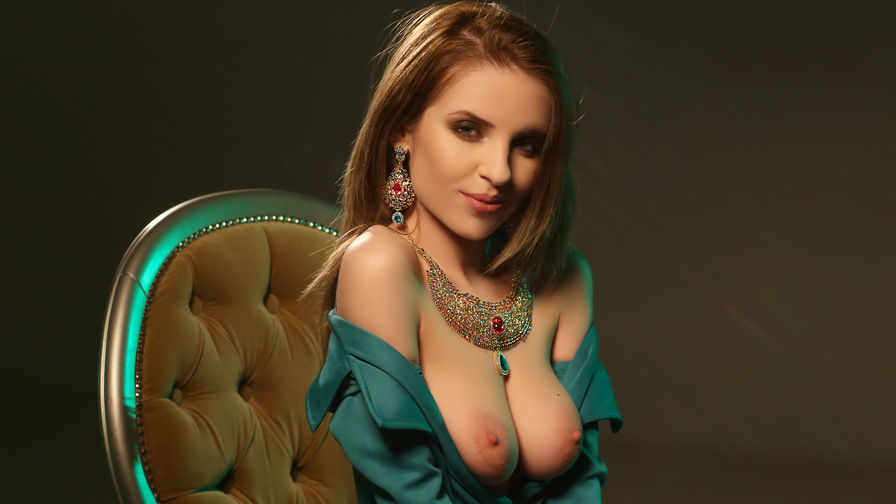 Escort Arlanda Romanian Independent Escort