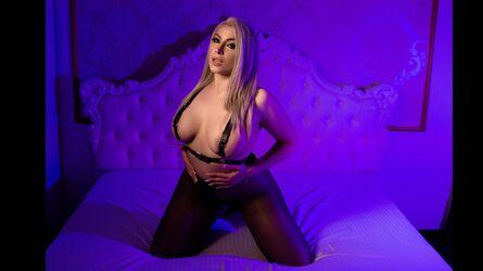 photo of LidiaVeil