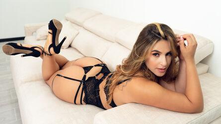 photo of VeronicaGrey