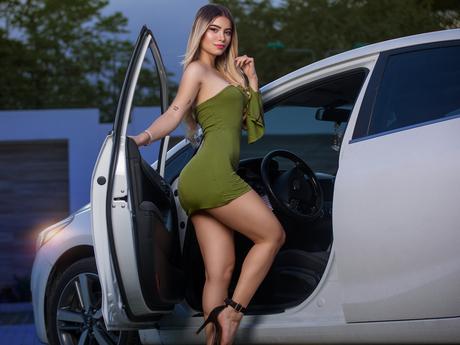 ef3b8a96086c92ad807932fce647c413_erotic_460x345.jpg
