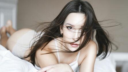 photo of HelenaMacey