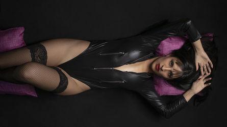 photo of CatalinaHudson
